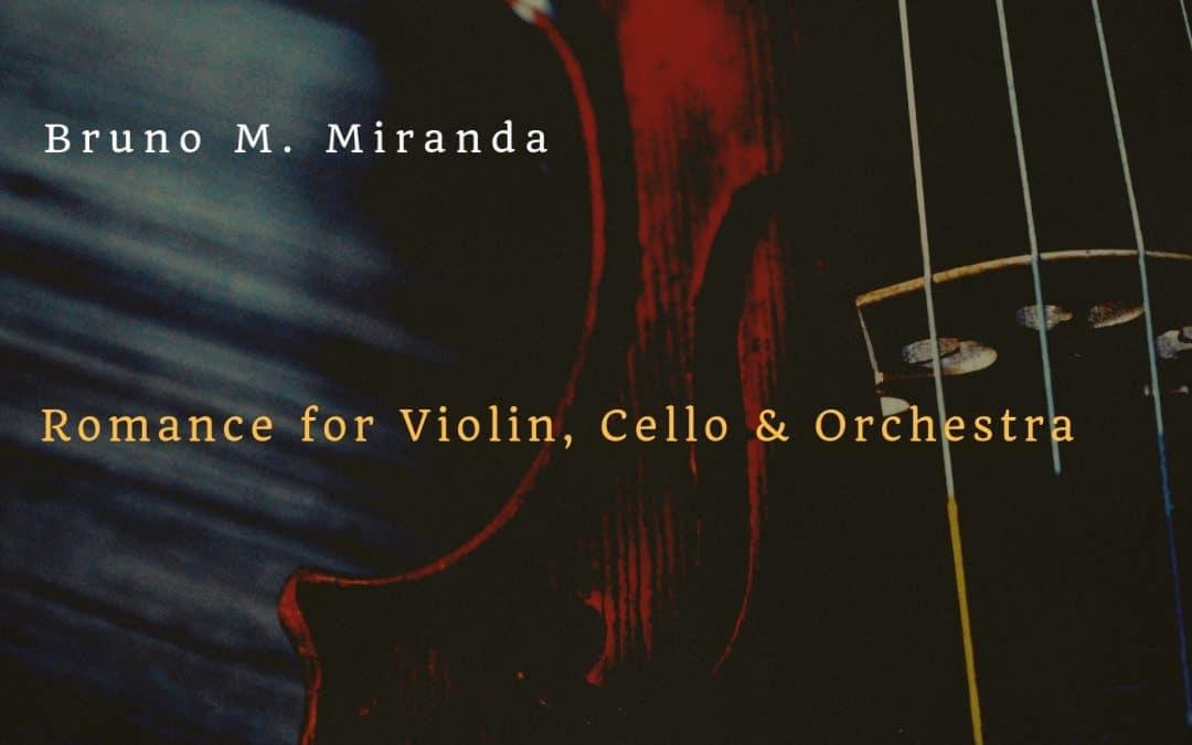 Musica 7